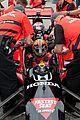 jesse metcalfe indycar race 02