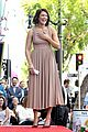 mandy moore hollywood walk of fame 08