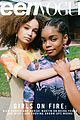 nico parker marsai martin teen vogue april 2019 01