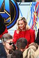 avengers cast visits fans at disneyland 14