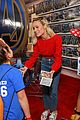 avengers cast visits fans at disneyland 26