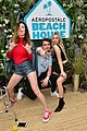 bella thorne stop by aero beach house for sustainable beach retreat 19
