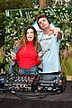 bella thorne stop by aero beach house for sustainable beach retreat 27