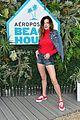 bella thorne stop by aero beach house for sustainable beach retreat 31