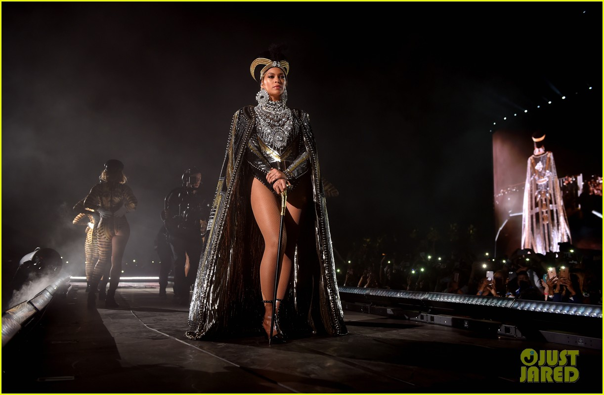 beyonce coachella photos 044274198