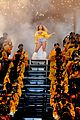 beyonce coachella photos 03