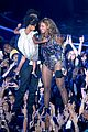 blue ivy carter with beyonce photos 07