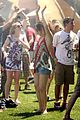 look back coachella 2009 ten years ago 21
