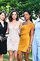 daniel craig bond 25 team celebrate film launch in jamaica 25