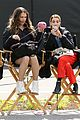 sutton foster scooter younger set peter hermann 05
