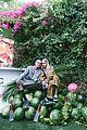 ashley greene joins evan ross ashlee simpson ciroc coachella party 15