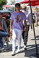 joe jonas and sophie turner couple up for lunch weho 07