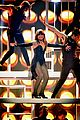 paula abdul billboard music awards performance 01