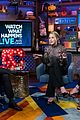christina applegate linda cardellini watch what happens live 15