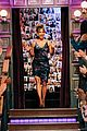 halle berry reveals her worst movie to avoid eating beetle nachos 03