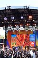 bts perform good morning america summer concert series 11