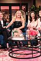busy philipps michelle williams busy tonight finale 09
