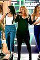kelly clarkson billboard music awards opening 03