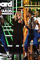 kelly clarkson billboard music awards opening 07