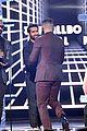 drake billboard music awards 2019 03