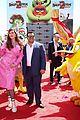 josh gad kicks off cannes film festival with angry birds movie 2 01