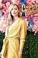 amber heard create and cultivate conference 04