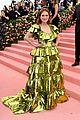 julianne moore metallic gown met gala 04