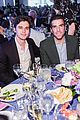 zachary quinto antoni porowski family equality council 02