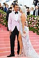alex rodriguez lost weight for met gala 05
