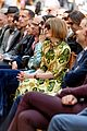 anna wintour met gala press preview 01