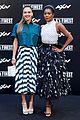 jessica alba gabrielle union team up to bring l a s finest in madrid 17