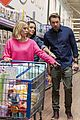 kristen bell dax shepard surprise expectant moms 02