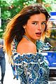 bella thorne takes power away from hacker during press tour 19