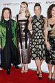 rachel brosnahan mrs maisel costars designing women awards 17