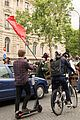 james corden takes crosswalk the musical to paris for les miserables watch here 05