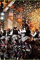 terry crews golden buzzer detroit youth choir americas got talent 03