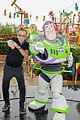 tom hanks tim allen join their toy story at press event 07