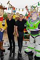 tom hanks tim allen join their toy story at press event 09