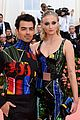 joe jonas sophie turner get married again 11