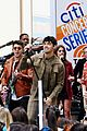 jonas brothers today show concert pics 03