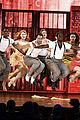 corbin bleu kiss me kate tony awards 2019 05