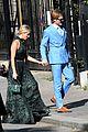 zoe kravitz karl glusman star studded wedding see every celeb guest 43