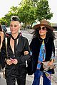 Photo 98 of Zoe Kravitz & Karl Glusman Are Joined By So Many Celebs at Wedding Rehearsal Dinner!