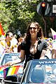 laura linney tales of the city pride parade 11