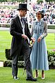 kate middleton prince william kick off day one of royal ascot 23