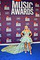 cassadee pope lauren alaina cmt music awards 09