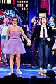 the prom tony awards 2019 01