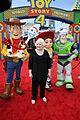 keanu reeves tom hanks toy story 4 premiere 07