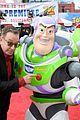 keanu reeves tom hanks toy story 4 premiere 23