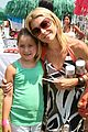 kelly ripa with daughter lola 03